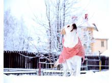 Dance - Примадонна!